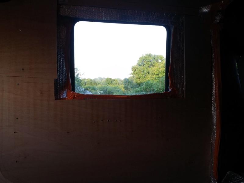 ammennagement de mon camion by moi^^ 210