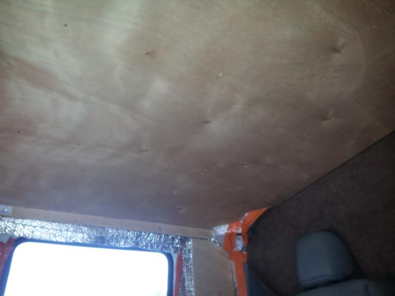 ammennagement de mon camion by moi^^ 310