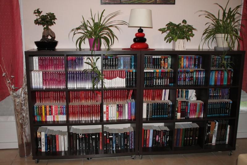 Photos - Et si on se montrait nos bibliothèques ? - Page 3 Img_2211