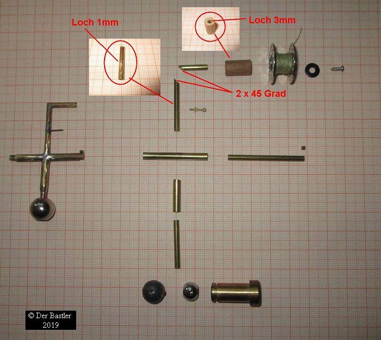 einfache Bekleidungs Maschine für Schiffstaue. Beklei14