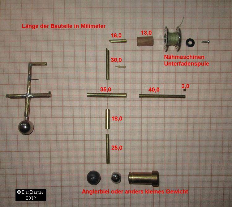 einfache Bekleidungs Maschine für Schiffstaue. Beklei15