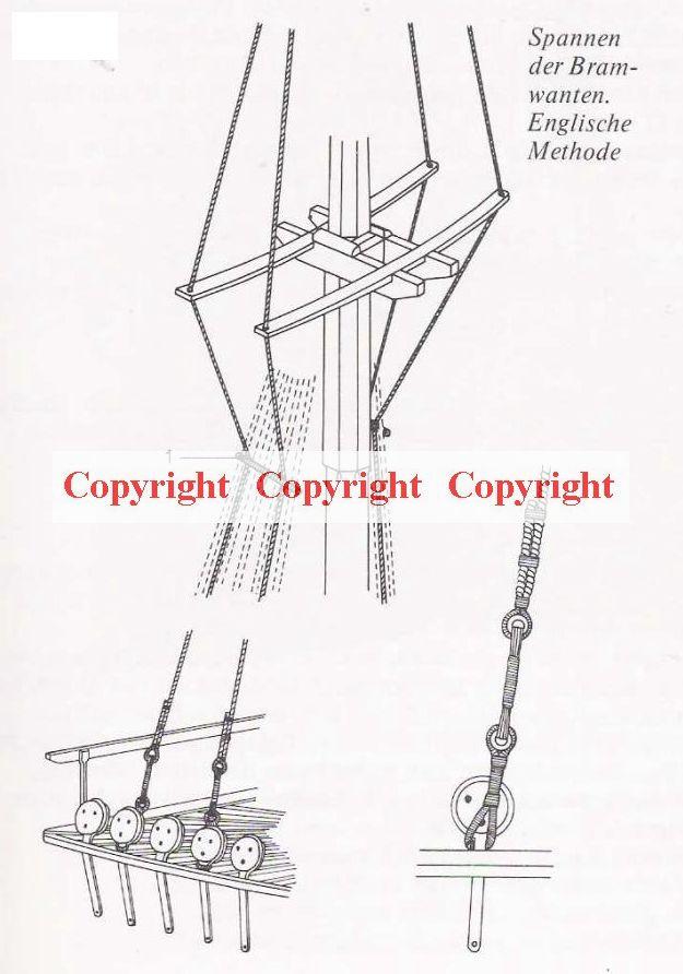 Black Pearl von Horst und Marcus - Teil 3 - Seite 43 Bramwa10