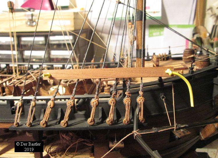 Black Pearl von Horst und Marcus - Teil 4 Hilfsm10