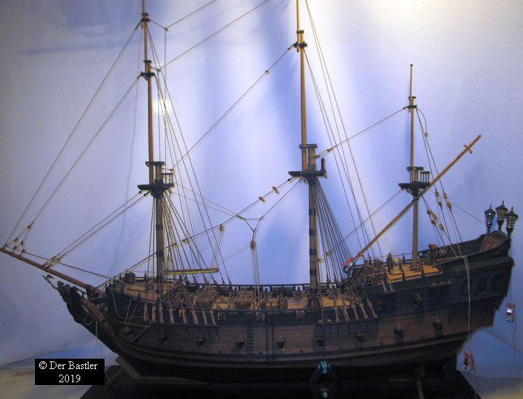 Black Pearl von Horst und Marcus - Teil 4 Modell19