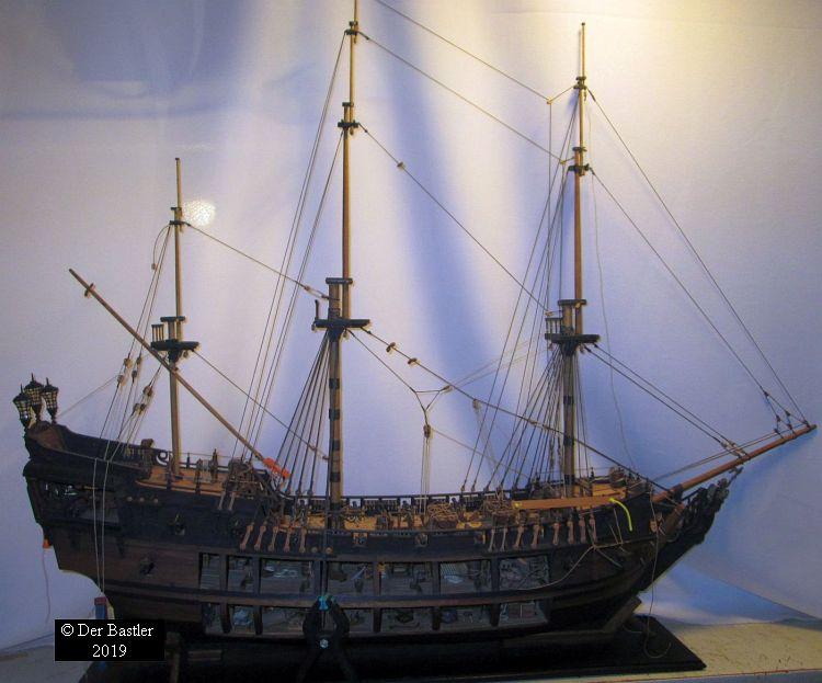 Black Pearl von Horst und Marcus - Teil 4 Modell20