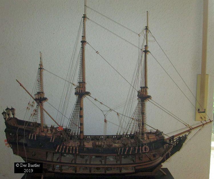 Black Pearl von Horst und Marcus - Teil 4 - Seite 5 Modell21
