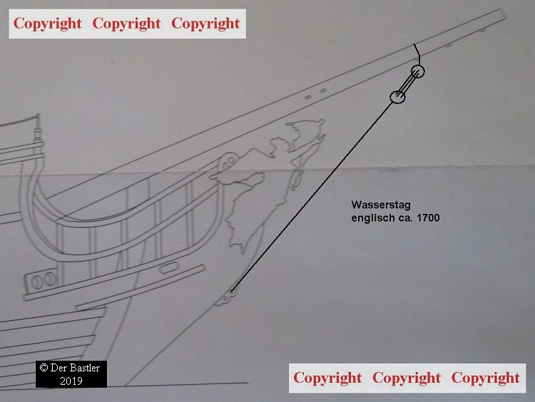 Black Pearl von Horst und Marcus - Teil 4 - Seite 5 Wasser10