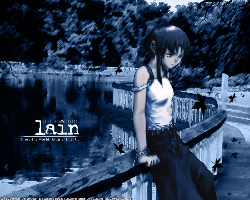 Serial Experiments Lain Large_10
