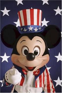 Témoignages : changer de vie (B1 Octobre 2012) Mickey10