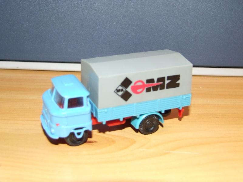 Modelle des DMV 05_w_510