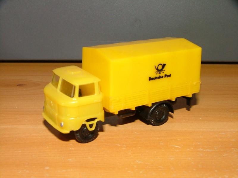 Modelle des DMV 08_w_510