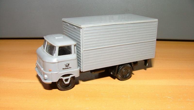 Modelle des DMV 09_w_510