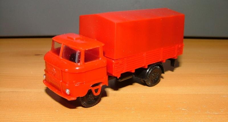 Modelle des DMV 11_w_510