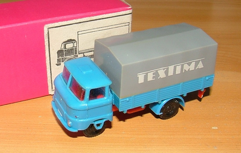 Modelle des DMV 12_w_510