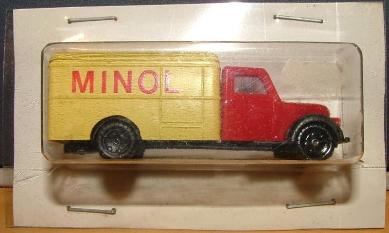 Modelle des DMV 13_gar10