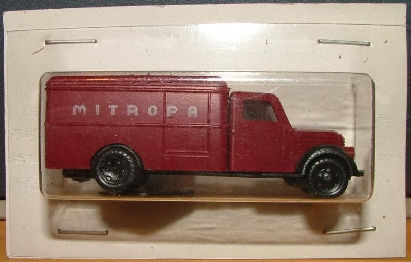 Modelle des DMV 14_gar10