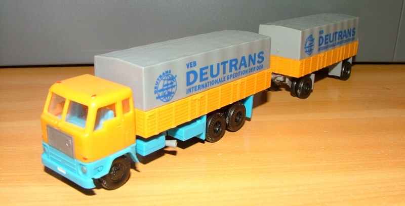 Modelle des DMV 17_vol10