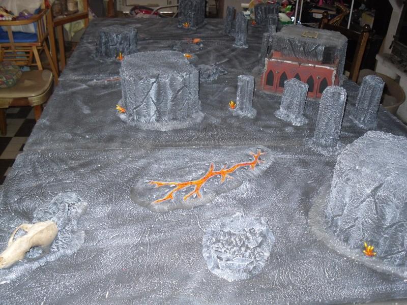 mes tables de jeux Sdc10013