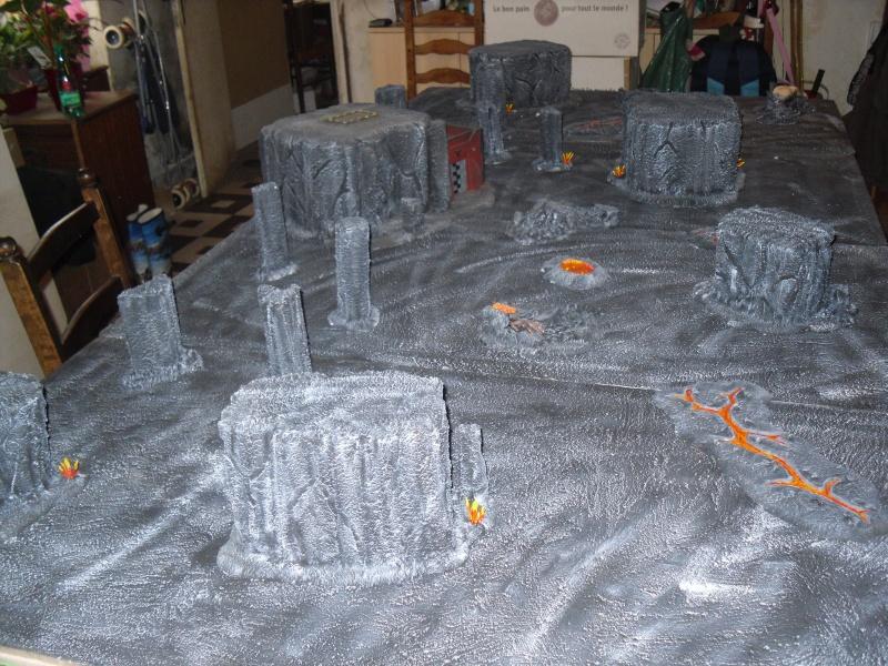 mes tables de jeux Sdc10014