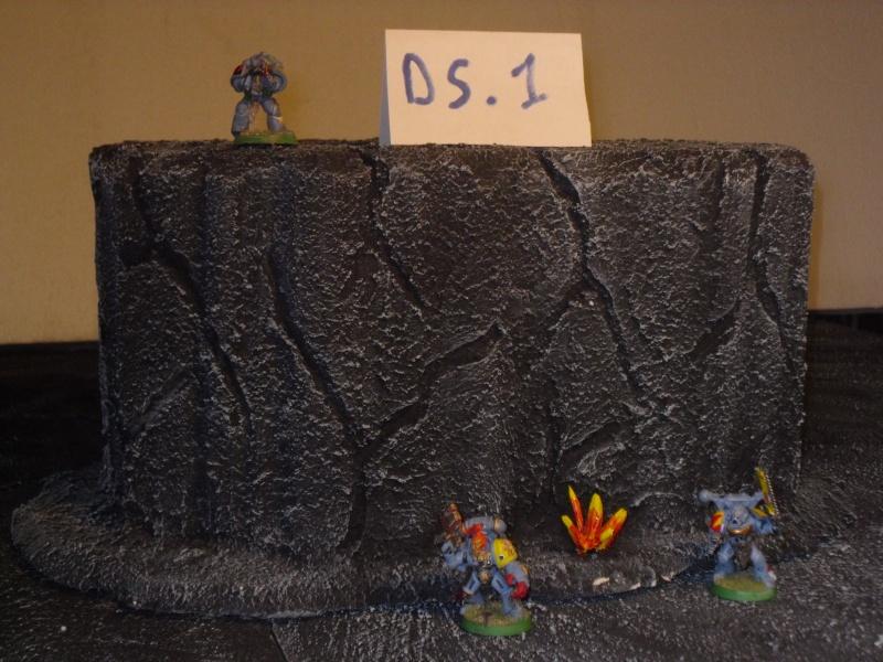 mes tables de jeux Sdc10015