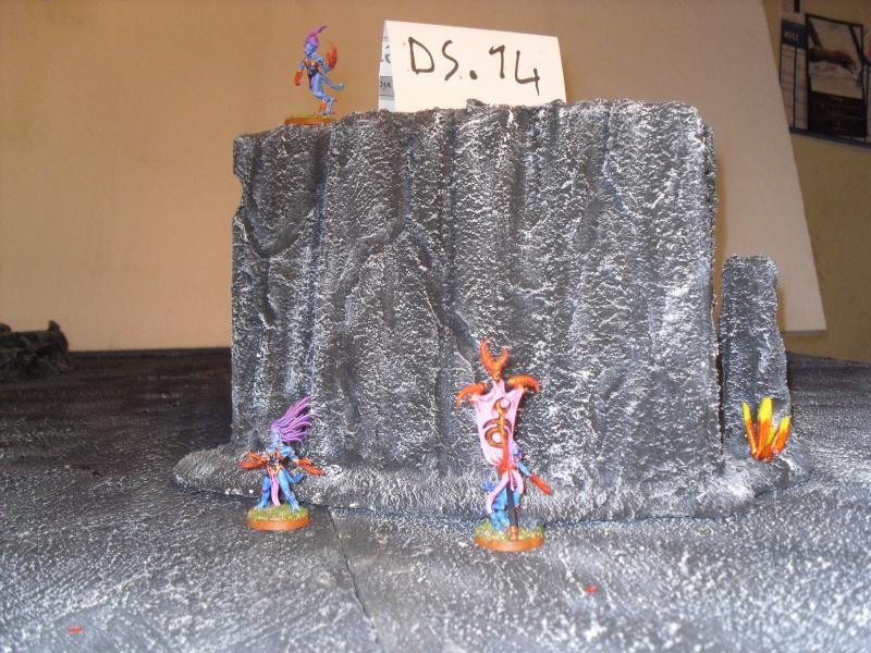 mes tables de jeux Sdc10112