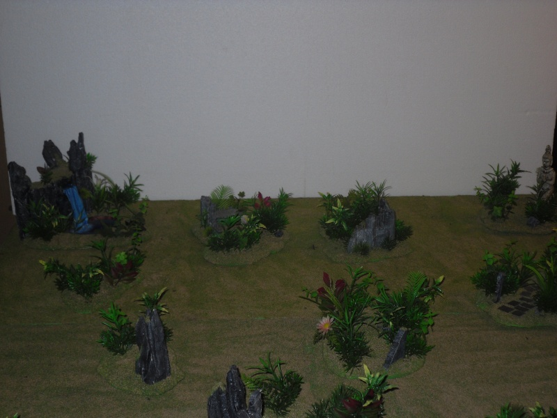 mes tables de jeux Sdc11717