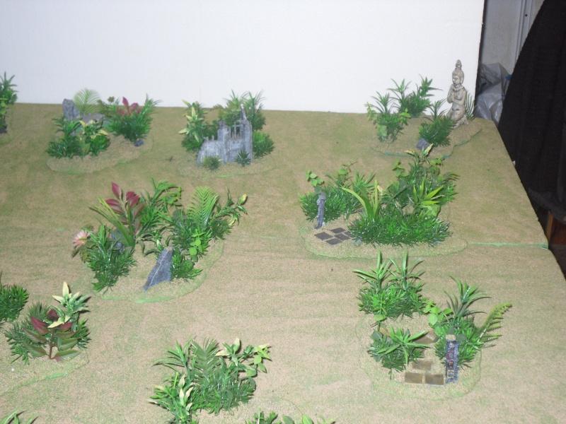 mes tables de jeux Sdc11718