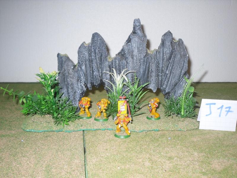 mes tables de jeux Sdc11813