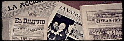 Articulos del Periódico