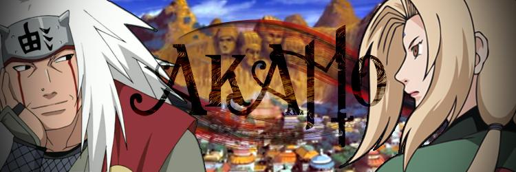 Akamo