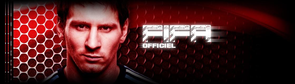 Fifa-Officiel