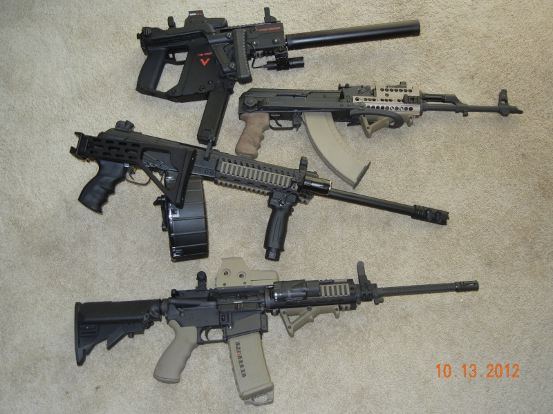 Let's see your other cool firearms. - Page 2 Dscn2216