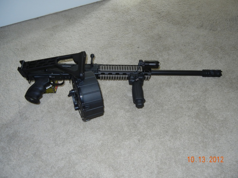 Let's see your other cool firearms. - Page 2 Dscn2219