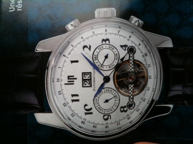 Que valent les montres lip? - Page 2 Lip110