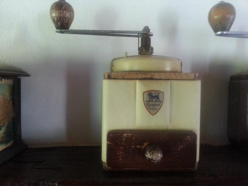 un bon vieux moulin 20120913