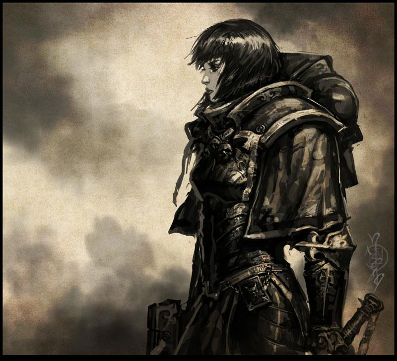 l'inquisition et son bras armé - Page 2 Sorori10