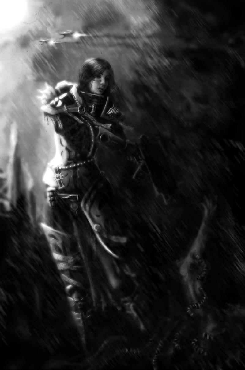 l'inquisition et son bras armé - Page 2 Sorori12