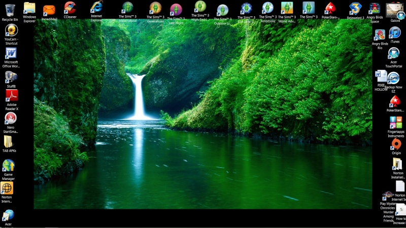 What (background) is on your desktop? - Page 2 Off_th10