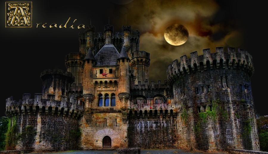 Perfil - Morgoth Belegûr Arcadi14