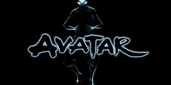 Avatar: New Beginnings