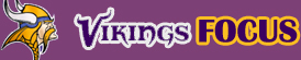 Free forum : Vikings Focus Viking10