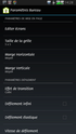 [SOFT] HOLO LAUNCHER : launcher alternatif [Gratuit/Payant] Screen13