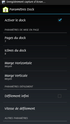 [SOFT] HOLO LAUNCHER : launcher alternatif [Gratuit/Payant] Screen15