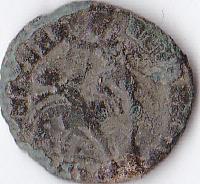 identification d'une monnaie Romain12