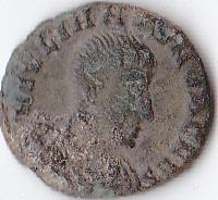 identification d'une monnaie Romain13
