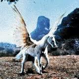 Pegasus - The Divine Winged Steed 010