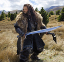 The Hobbit: An Unexpected Journey 011