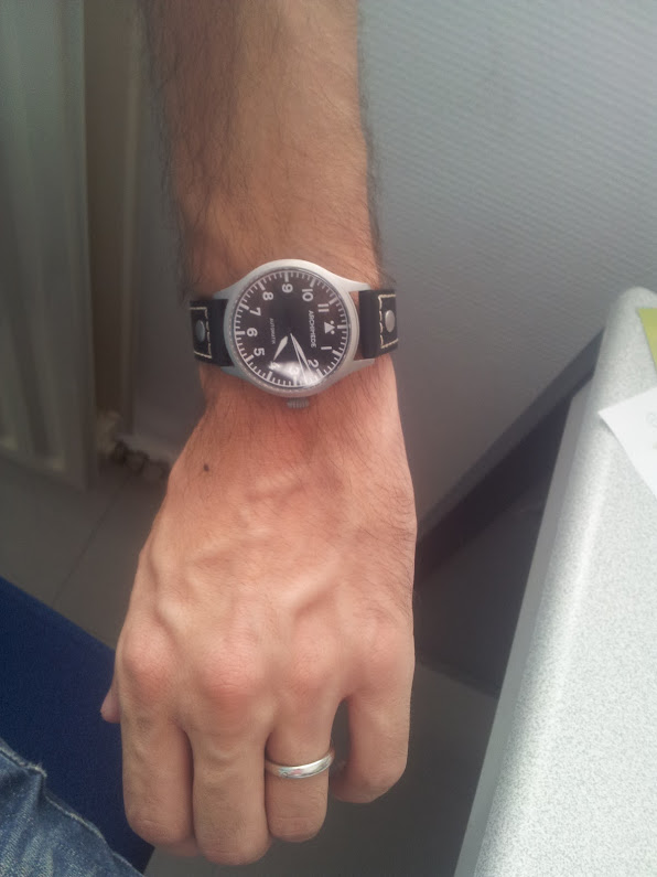 Taille Archimede Pilot? 20121010