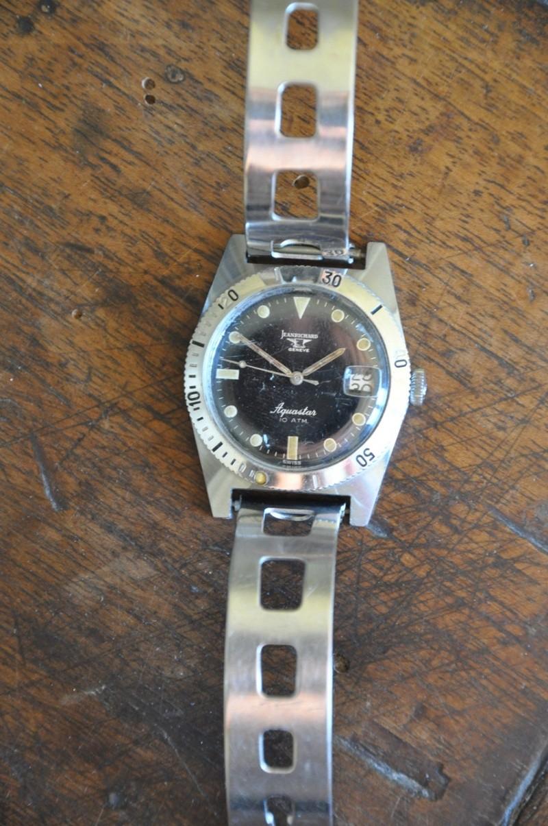La montre de Frédéric Dumas La_mon10