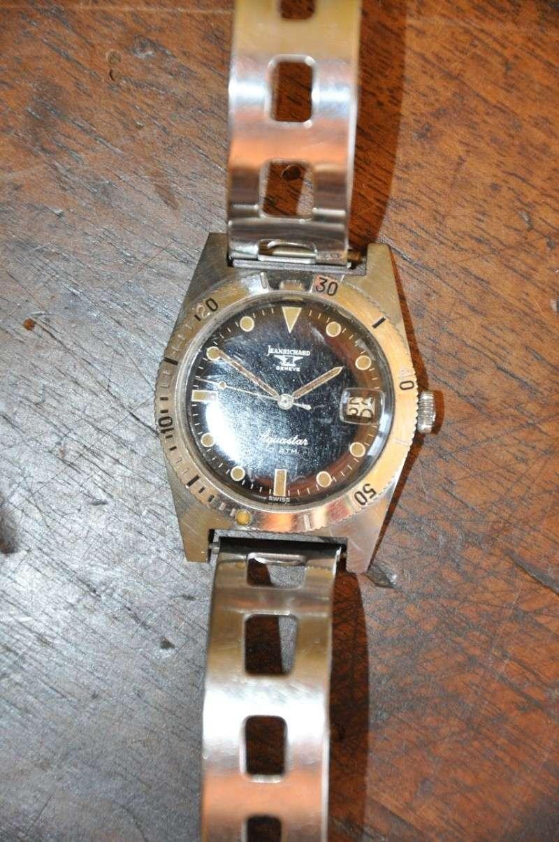 La montre de Frédéric Dumas La_mon11